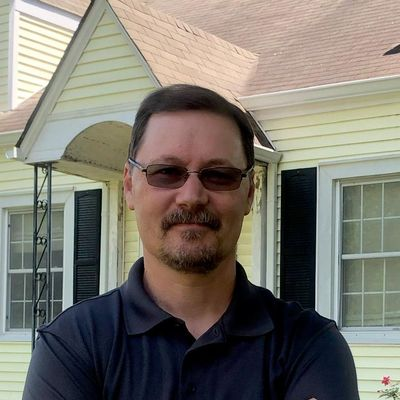 Avatar for Forward Home Inspections Chattanooga, TN Thumbtack