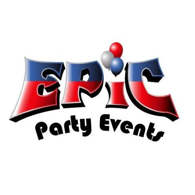 Avatar for Epic Party Events