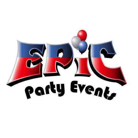 Epic Party Events