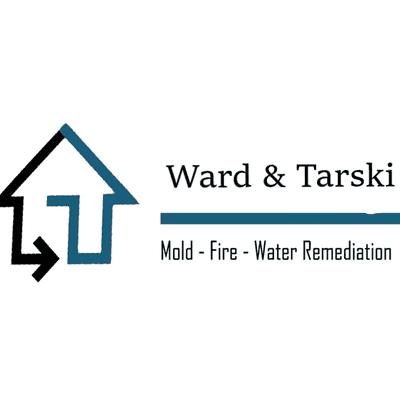 Avatar for Ward Mansfield, OH Thumbtack