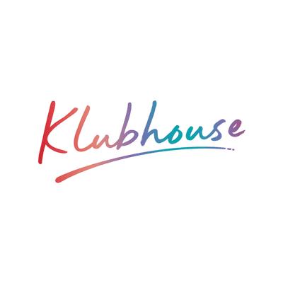 Avatar for Klubhouse LA Burbank, CA Thumbtack