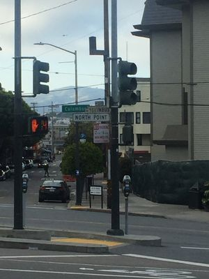 Avatar for APP San Francisco, CA Thumbtack