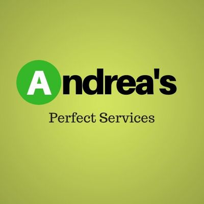 Avatar for Andrea's Perfect Cleaning Daly City, CA Thumbtack