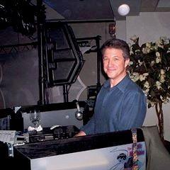 Avatar for The Music Machine, LLC Warren, OH Thumbtack