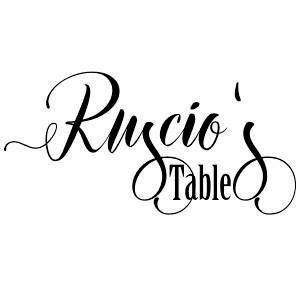 Avatar for Ruscio's Table Catering Charlotte, NC Thumbtack
