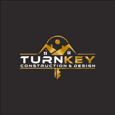 Avatar for Turn Key Construction and Designs Glendale, CA Thumbtack
