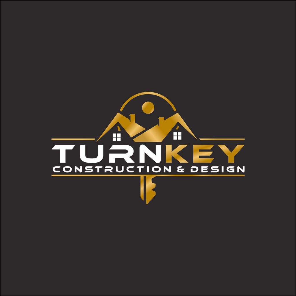 Turn Key Construction and Designs