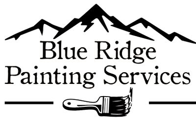 Avatar for Blueridge Paint Services Easley, SC Thumbtack