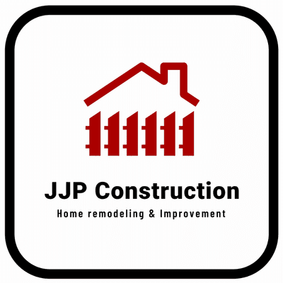 Avatar for JJP Construction Capitol Heights, MD Thumbtack