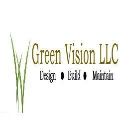 Green Vision Landscaping LLC