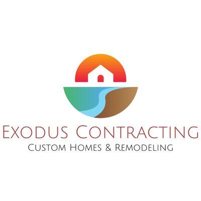 Avatar for Exodus Contracting Portland, ME Thumbtack