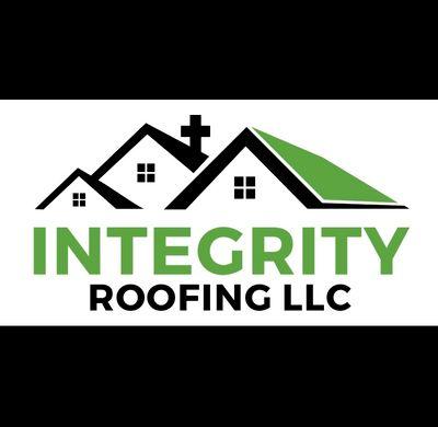 Avatar for Integrity Roofing LLC Virginia Beach, VA Thumbtack