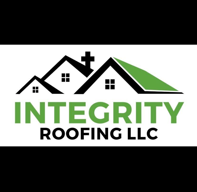 Integrity Roofing Llc Virginia Beach Va