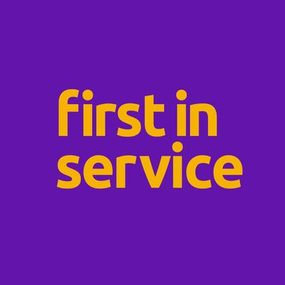 Avatar for First in Service Stoughton, MA Thumbtack
