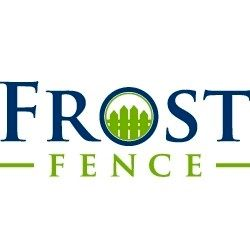 Avatar for Frost Fence LLC Danville, OH Thumbtack