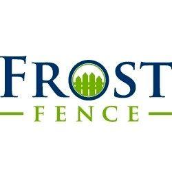 Frost Fence LLC