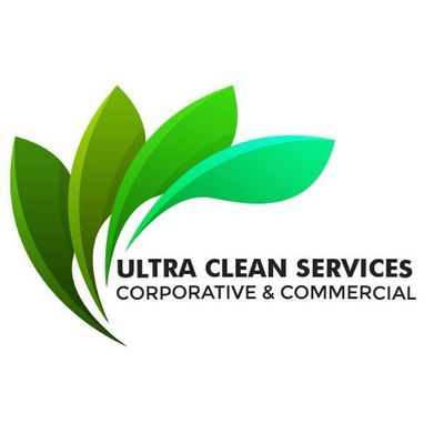 Avatar for Ultra Clean Services (Commercial) Flagstaff, AZ Thumbtack
