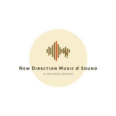 Avatar for New Direction Music & Sound