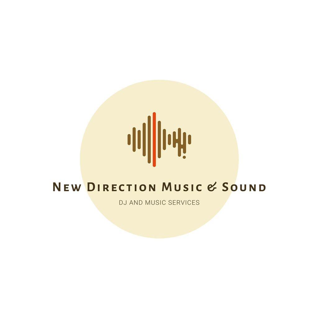 New Direction Music & Sound