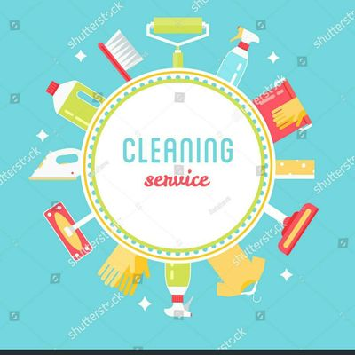 Avatar for B and H Cleaning Services LLC Capitol Heights, MD Thumbtack