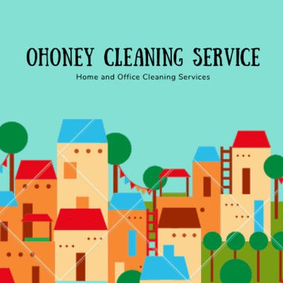 Avatar for OHoney Cleaning Service Hialeah, FL Thumbtack