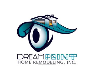 Avatar for Dreamprint home remodeling, inc. Milpitas, CA Thumbtack