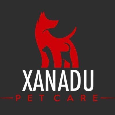 Avatar for Xanadu Pet Care Palm Coast, FL Thumbtack
