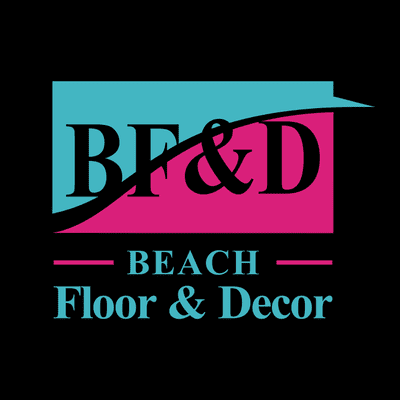 Avatar for Beach Floor & Decor