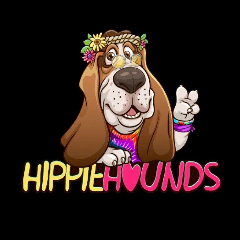 HippieHounds