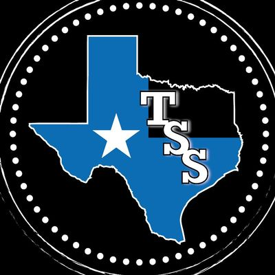 Avatar for Texas Southern Services LLC