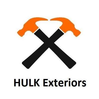 Avatar for HULK Exteriors Racine, WI Thumbtack