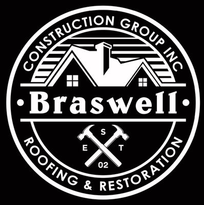 Avatar for Braswell Construction Group