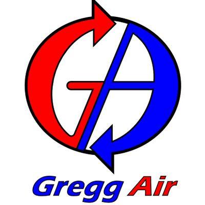 Avatar for Gregg Air LLC