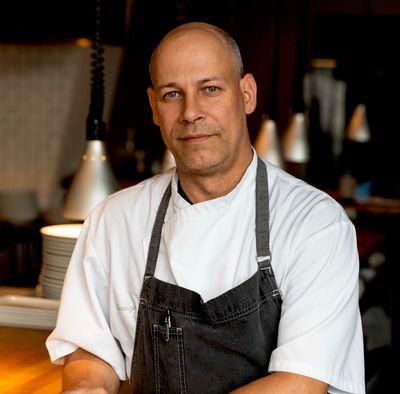 Avatar for Chef Chris Jay