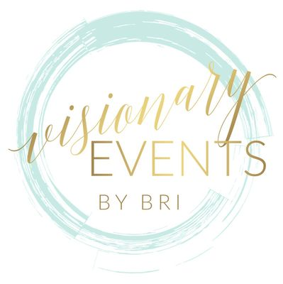 Avatar for Visionary Events