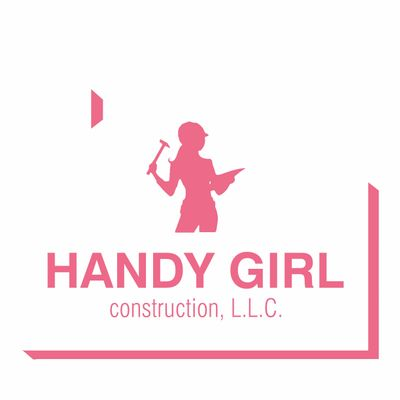 Avatar for Handy Girl Construction LLC. O Fallon, IL Thumbtack