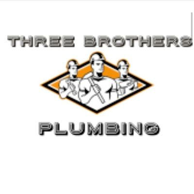 Avatar for Three Brothers Plumbing Manassas, VA Thumbtack