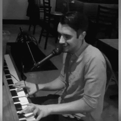 Avatar for Beau Autin - Piano, Vocals, Guitar Thibodaux, LA Thumbtack