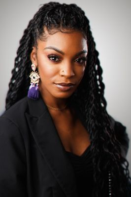 Avatar for Tiera Marie Makeup Temple Hills, MD Thumbtack