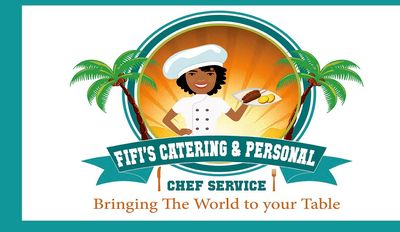 Avatar for FIFI Personal Chef & Catering Service Venice, FL Thumbtack