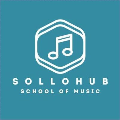 Avatar for Sollohub School Of Music Denver, CO Thumbtack