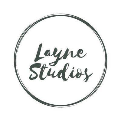 Avatar for Layne Studios