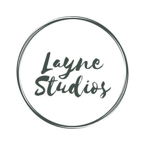 Layne Studios