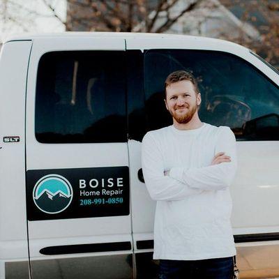 Avatar for Boise Home Repair Meridian, ID Thumbtack