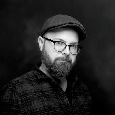 Jason Branscum Photography and Art Installation