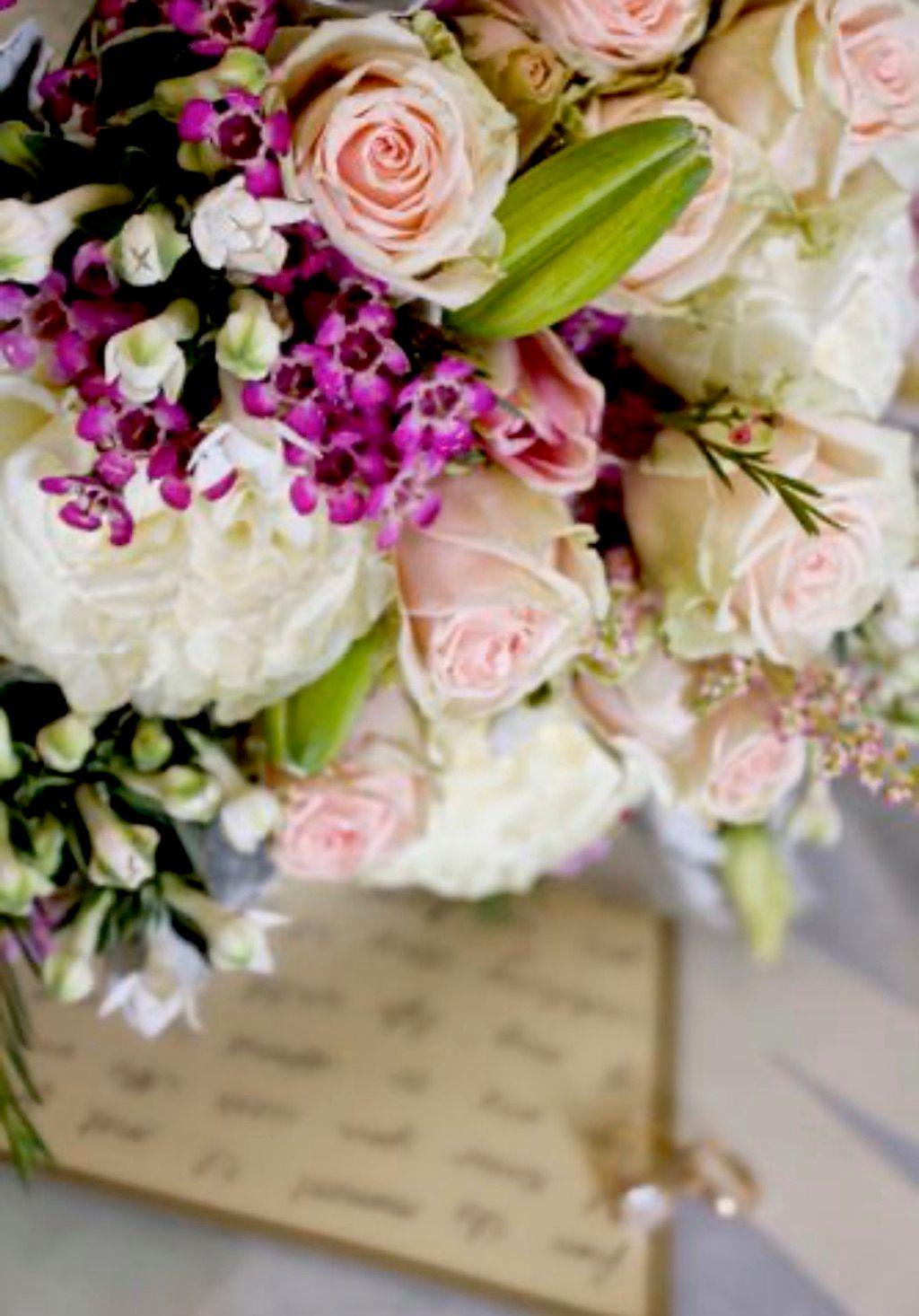 Flowers By Kaye