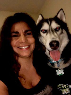 Avatar for Pilar's Professional Pet Care, LLC Mount Holly, NJ Thumbtack