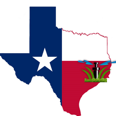 Avatar for South Coast Sprinklers, LLC Houston, TX Thumbtack
