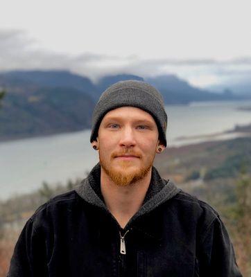 Avatar for JDW Design Build Portland, OR Thumbtack