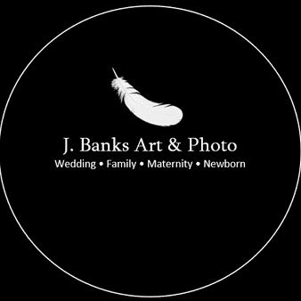 Avatar for J. Banks Art & Photography Dallas, TX Thumbtack